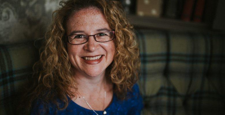 Helen Provart, managing director Peak Translations