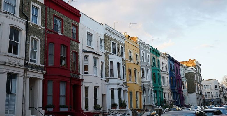 New regulations are introduced for landlords of Houses in Multiple Occupation
