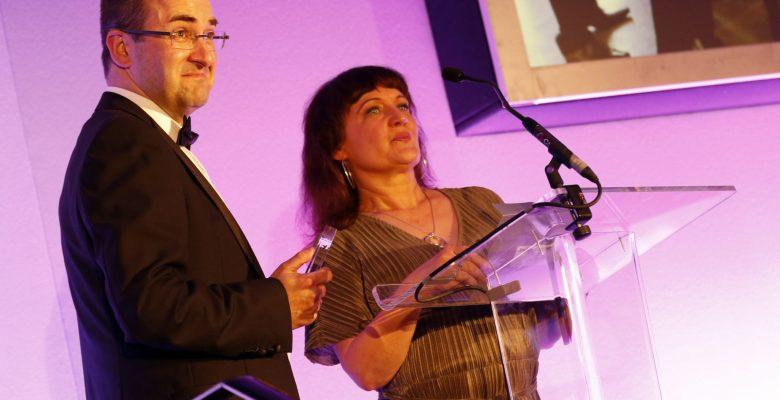 SEA and SMBC sponsor Stockport Business Award for Innovation