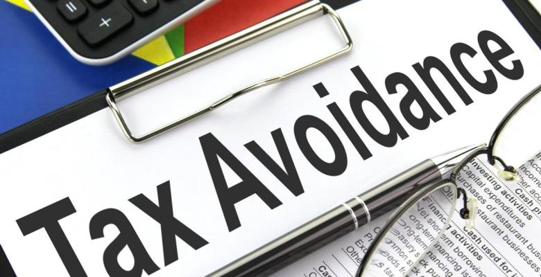 Tax breaks can make a big difference to your business