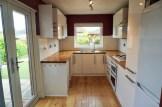 Bladen Close, Cheadle Hulme – Price £285,000