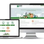 KAST_Energy_new-website