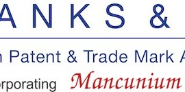 Franks & Co Solicitors Stockport