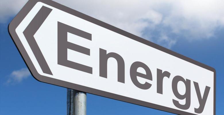 Energy prices post Brexit