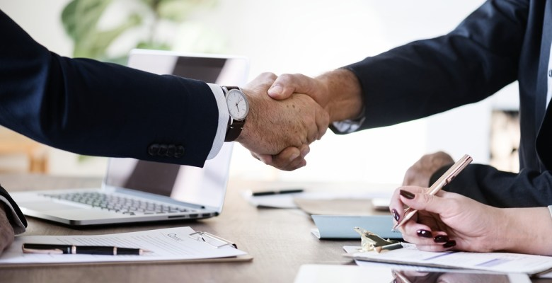 What is a Company Voluntary Agreement ?