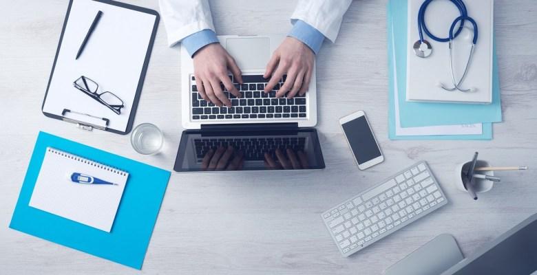 Innovate UK launch digital healthcare fund