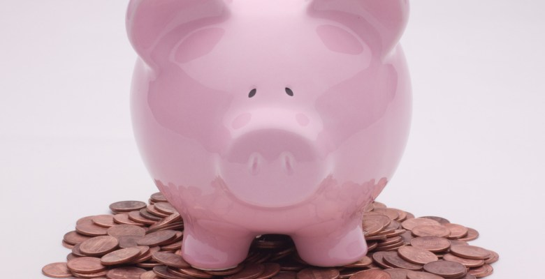 Help to save scheme gives 50p bonus for each £1 saved - www.SeniorLiving.Org