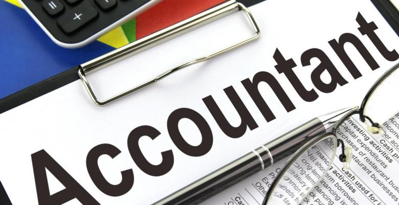 IN Accountancy expanding their team
