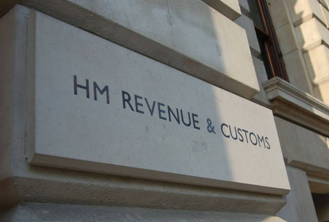 Businesses given more time to prepare for digital tax changes