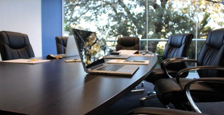 Local Enterprise Partnership seeks new members
