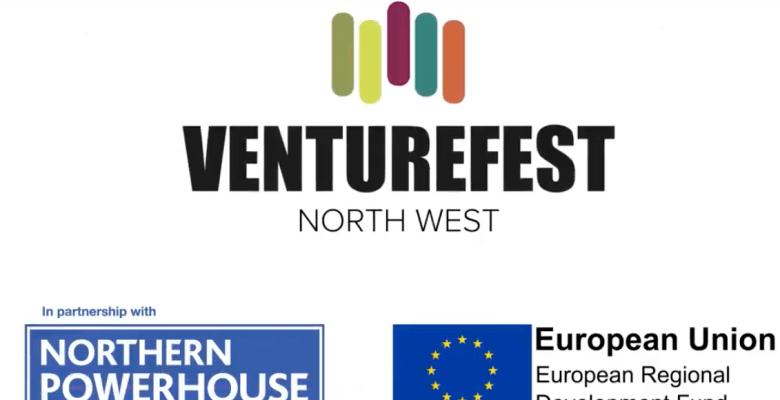 Venturefest North West
