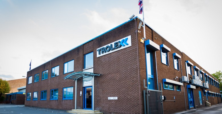 Stockport manufacturer wins £750,000 export business