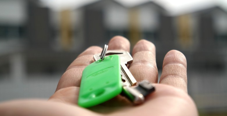 New laws protect tenants from unfair letting fees