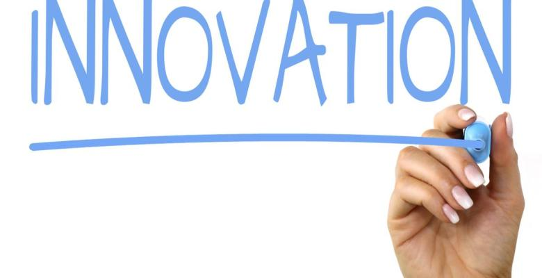 Innovate UK Launch new analysis fund to improve products and services