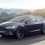 Tesla BIK Tax