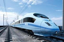 HS2 review could it benefit Northern Rail project.jpg