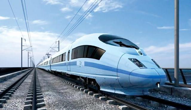 Leaked HS2 review casts doubt on future of Birmingham to Manchester route