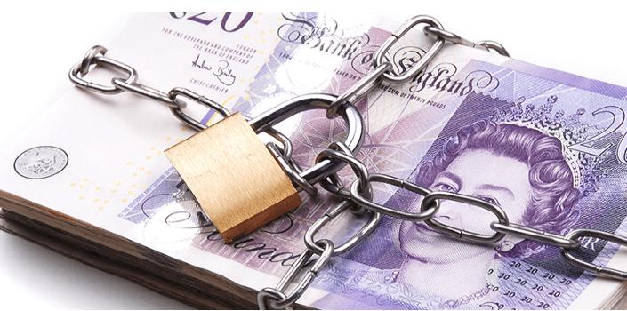 C&C insurance offer credit insurance
