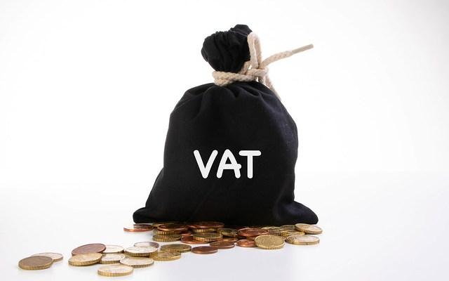 VAT rules EU