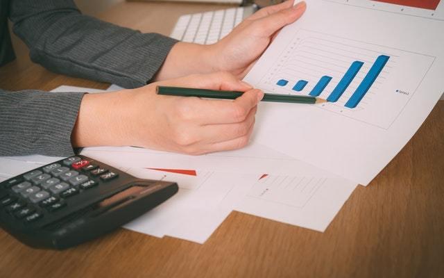 account-accountancy-accounting-1029231