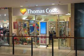 Thomas_Cook_Shop