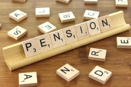use your pension to save tax