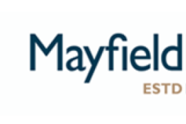 Mayfield Floors