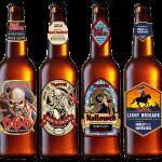TROOPER-Collection-Beers