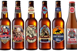 TROOPER-Collection-Beers
