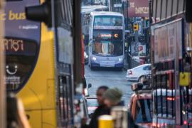 Greater Manchester Bus consultation