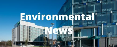 Stockport Environmental News