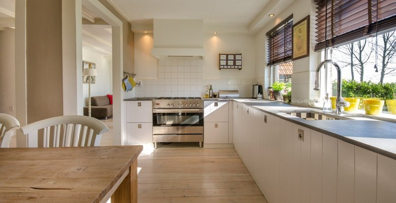 German kitchen retailer Kutchenhaus opens in Stockport
