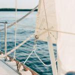 Marple Stockport travel company Plain Sailing .com celebrate double award win