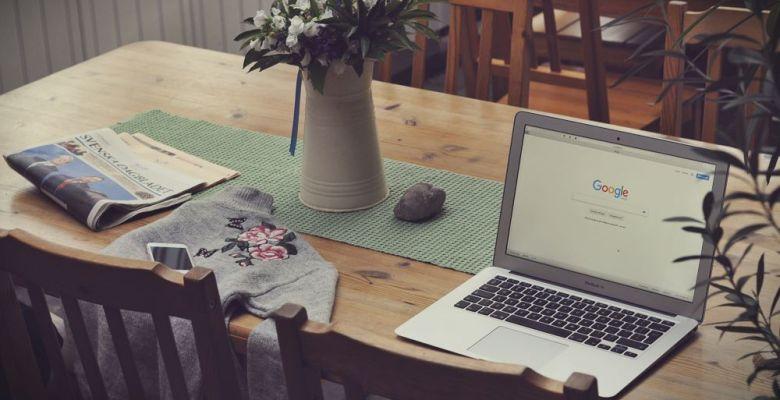 remote working from home coronavirus 2