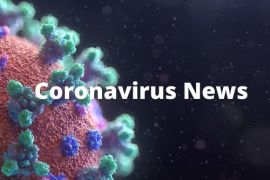 Coronavirus News - relaxation of annual leave entitlement rules