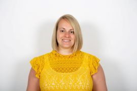 Hallidays HR Business Partner Lizzi Rutter shares advice for how HR can deal with issues raised by Coronavirus