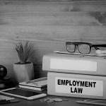 Grassroots recruitment 2020 employment law update
