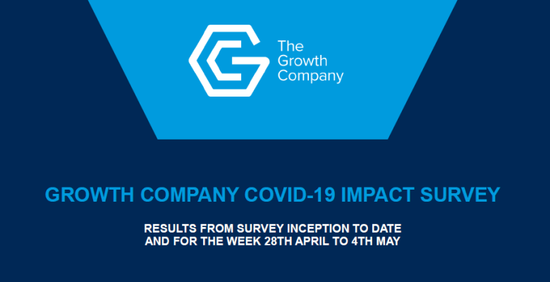 Growth Company shares insight into economic impact of coronavirus