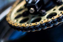 Stockport manufacturer looks to future opportunities after coronavirus disruption