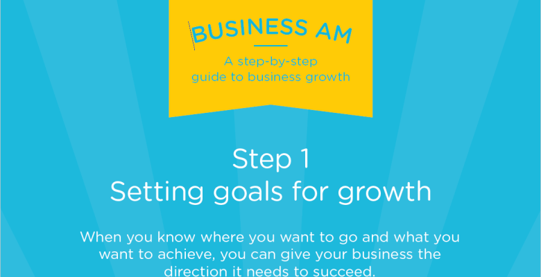 Hallidays empowers local businesses to grow with interactive webinar series