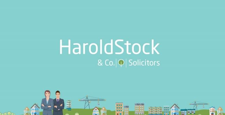 Harold Stock & Co