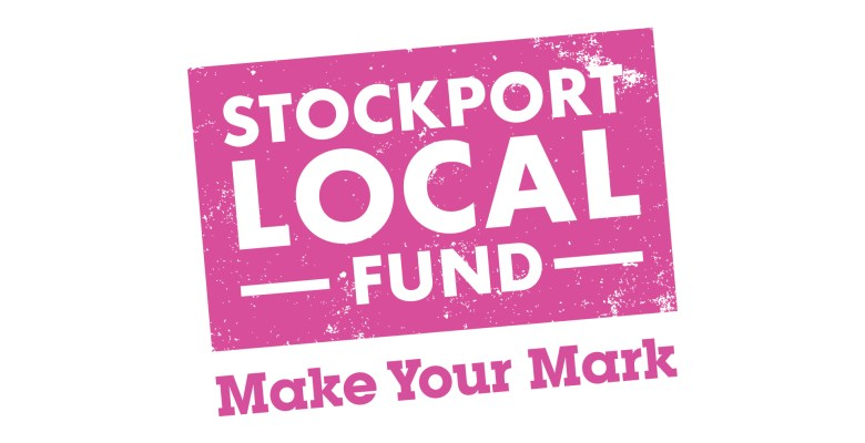 Stockport Local Fund awards over £50,000 to community groups during Covid-19 pandemic
