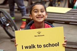 TfGM recommends planning ahead for back to school travel