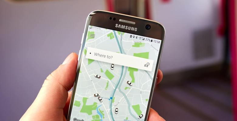 Uber acquires Cheadle technology firm Autocab