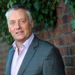 Nigel Read Five new hires in SAS Daniels conveyancing team