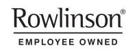 Rowlinson Knitwear Logo