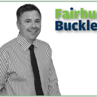 John MacMillan appointed Head of Building Consultancy at Fairhurst Buckley