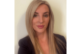 C&C welcomes new Private Clients Director Emma Lister