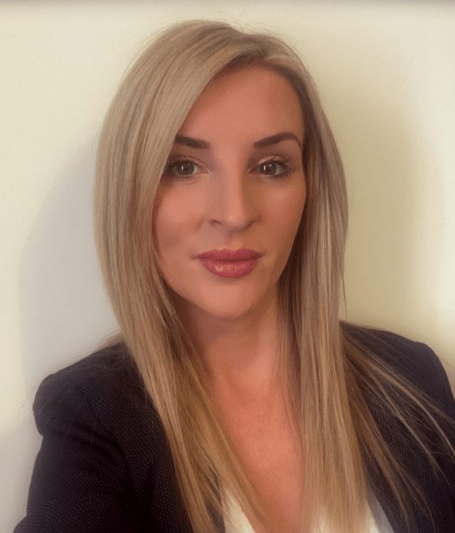 C&C welcomes new Private Clients Director