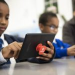 Digital Inclusion Taskforce planned to tackle Greater Manchester's digital divide